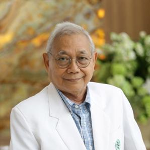 dr-Parmanto