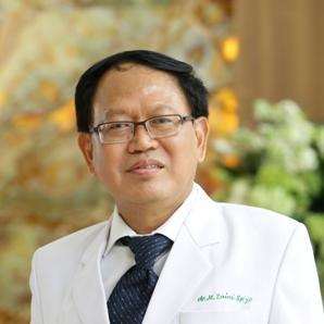 dr-Zaini