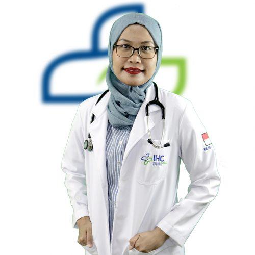 Dr-Indah