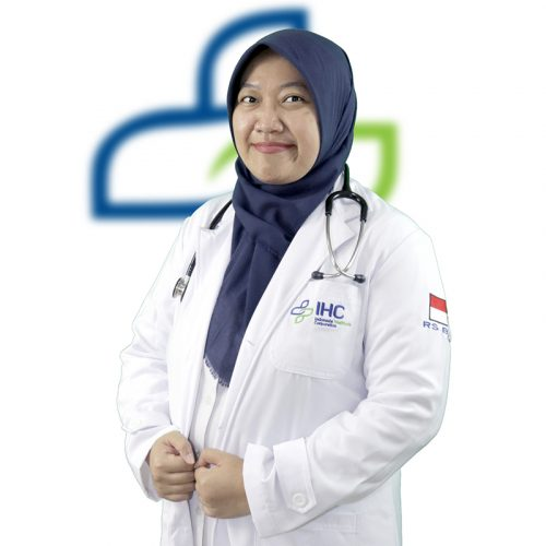Dr-Laili-Fathiyah