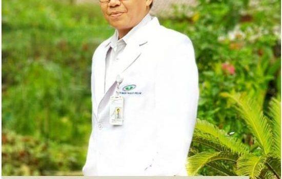 Dr Spesialis