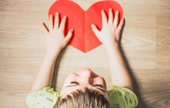 Kenali-Penyakit-Jantung-Bawaan-Pada-Anak