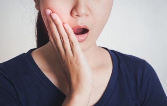 ilustrasi-sakit-gigi