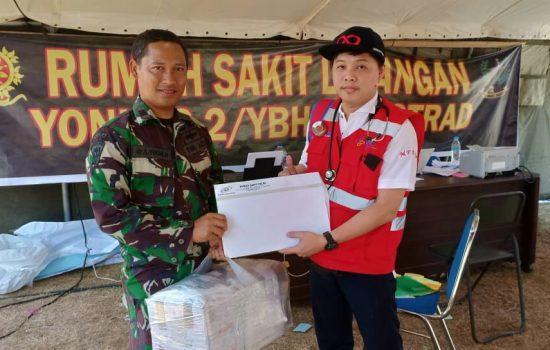 peduli-lombok