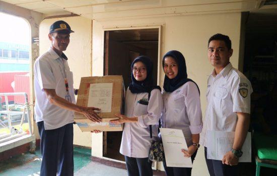 peduli-lombok1